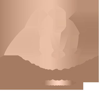 Institut Corinne Marco